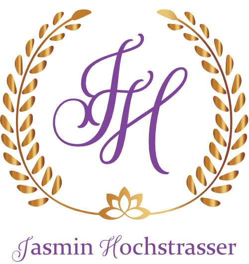 Hochstrasser's Ölmühle - Rohkostprodukte